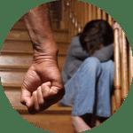 domestic violence lawyer Calgary