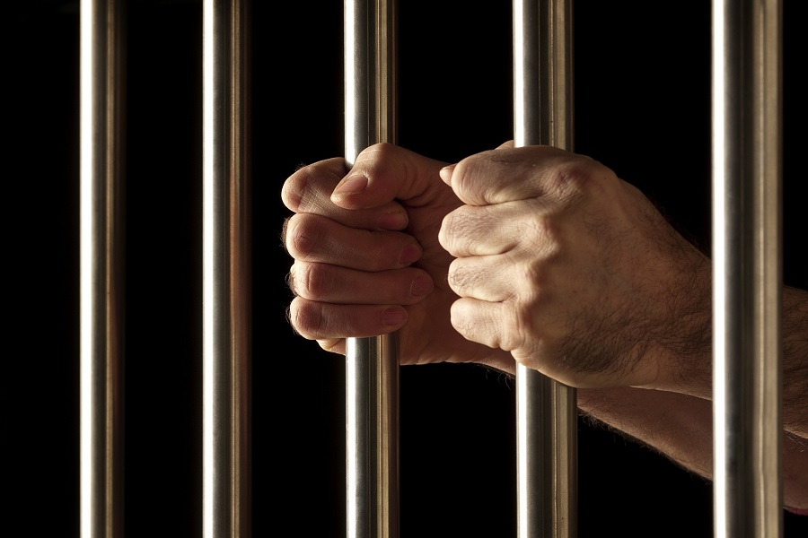 4 Questions to Ask Your Criminal Defence Lawyer in Calgary