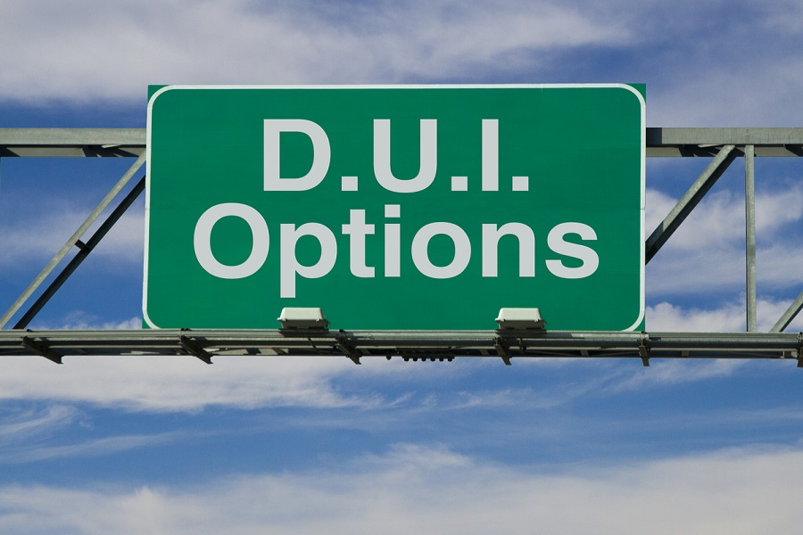 DUI Lawyer: How to Avoid a Criminal Record After a Guilty DUI Case
