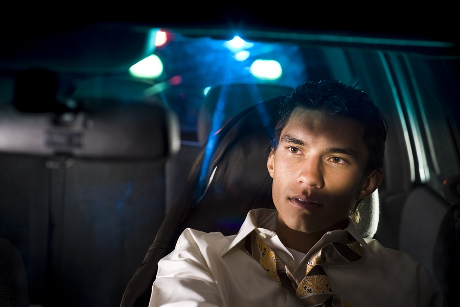"""Key Difference Between Impaired Driving & Being """"Over 80mg"""""""