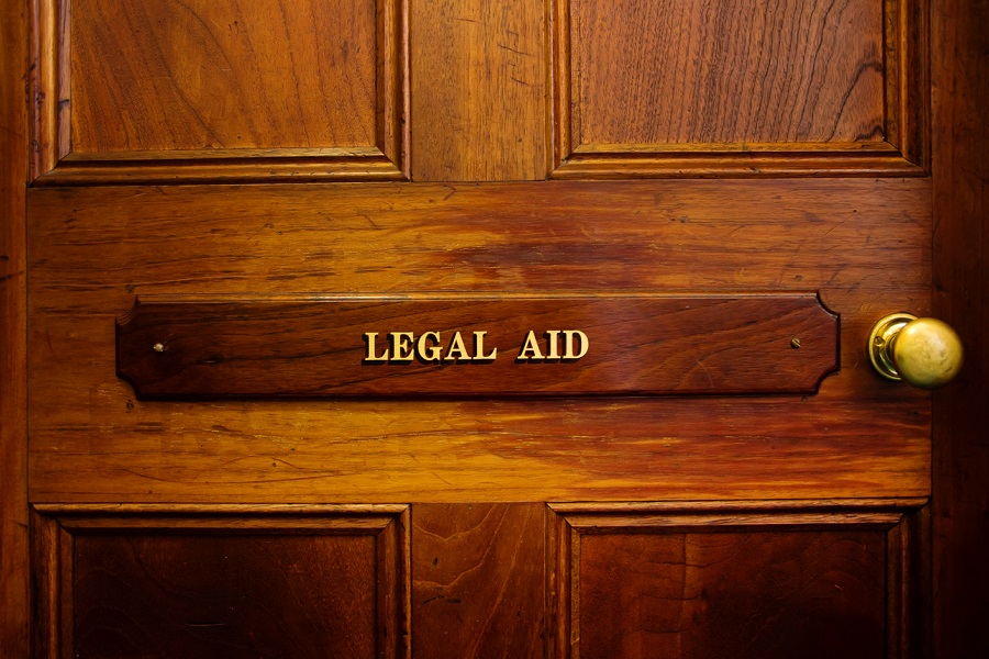 How Legal Aid Can Help You Secure A Defence Lawyer In Calgary