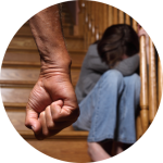 domestic violence lawyer Edmonton